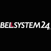 ベル システム 24